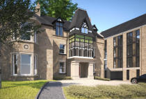 2 bed new Apartment for sale in Plot 23, Iona House...