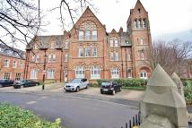 3 bedroom Apartment in Princess Mary Court...