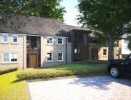 2 bedroom semi detached home for sale in Plot 20, La Sagesse...
