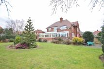 5 bedroom Detached home in Southways, Durham Road...