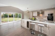 Semi-Detached Bungalow for sale in Briardene Crescent...
