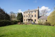 6 bedroom Detached home in Woodlands, Burnopfield...