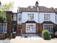 Terraced house for sale in Stanstead Road, LONDON...