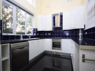 3 bed semi detached house to rent in Steeple Heights Drive...