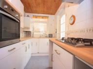 3 bed Detached home to rent in West Wickahm, BR4, Kent