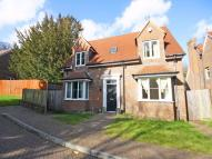 4 bed Detached property in Oscar Close, PURLEY...