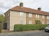 End of Terrace house to rent in Ballamore Road, BROMLEY...