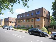 Retirement Property in Palace Grove, BROMLEY...