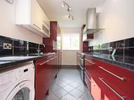 2 bedroom Flat to rent in Campion Close, CROYDON...
