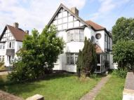 4 bed semi detached home in Kingsway, WEST WICKHAM...