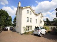 3 bedroom Flat in Heathfield Road, KESTON...