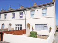 2 bedroom End of Terrace home for sale in Stanhope Road...