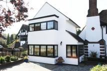1 bedroom Detached home to rent in Hill Brow, BROMLEY, Kent