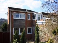 1 bedroom semi detached home to rent in Hillcrest Road...