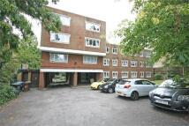 1 bedroom Flat to rent in Shortlands Road, BROMLEY...