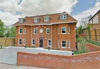 2 bedroom Flat to rent in Ashmere Avenue...
