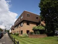 Retirement Property in 51 Palace Grove, BROMLEY...