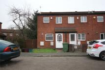 2 bedroom Detached home to rent in Manordene road...