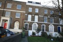 1 bedroom Detached house to rent in Queens Road, LONDON