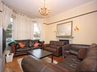 5 bedroom End of Terrace house to rent in Tulse Hill, LONDON