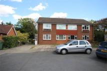 Terraced home in Holland Close, BROMLEY...