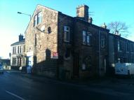 Maisonette to rent in Janet Street, Haworth...