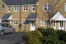 2 bedroom Apartment in Oberon Way, Cottingley...