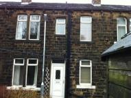 2 bedroom Terraced property to rent in Spring Street...