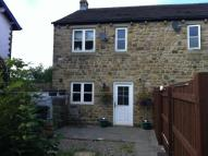 3 bed Town House to rent in Laycock Fields, Cowling...
