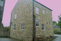 3 bedroom Detached house to rent in Water Mill Court...