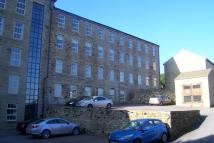 2 bed Apartment to rent in Mulberry Lane, Steeton...