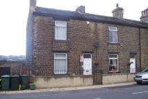 2 bedroom Terraced house in Hebden Road, Haworth...