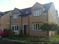 Carleton Avenue Detached house to rent