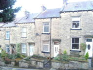 Terraced property to rent in High Street, Steeton...