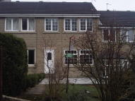Primrose Bank Town House to rent