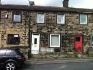 1 bedroom Cottage to rent in Church Street, Oakworth...