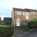 3 bedroom semi detached property to rent in Rose Meadows, Keighley...