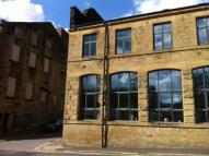 4 bedroom Terraced house to rent in Lund Street, Bingley...