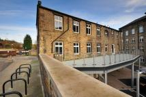 property to rent in Canalside House