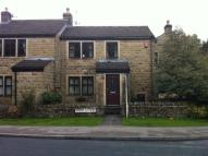 Town House to rent in Station Road, Oxenhope...