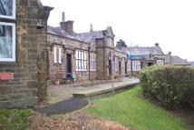 Keighley Road Terraced property to rent