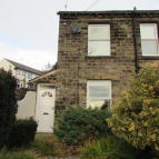 1 bedroom Terraced house in Dimples Lane...
