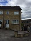 3 bedroom Town House to rent in Primrose Bank, Eldwick...
