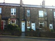 Terraced house to rent in Larkfield Terrace...