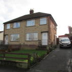 3 bed semi detached house to rent in Westburn Avenue...