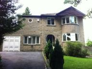 4 bedroom Detached home in Westview Way, Keighley...