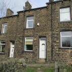 3 bedroom Terraced property to rent in Rupert Street...