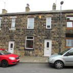 3 bedroom Terraced home in Pembroke Street, Skipton...
