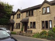 2 bedroom Town House to rent in Maister Place, Keighley...