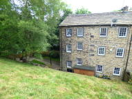 Character Property to rent in Goose Eye, Keighley...
